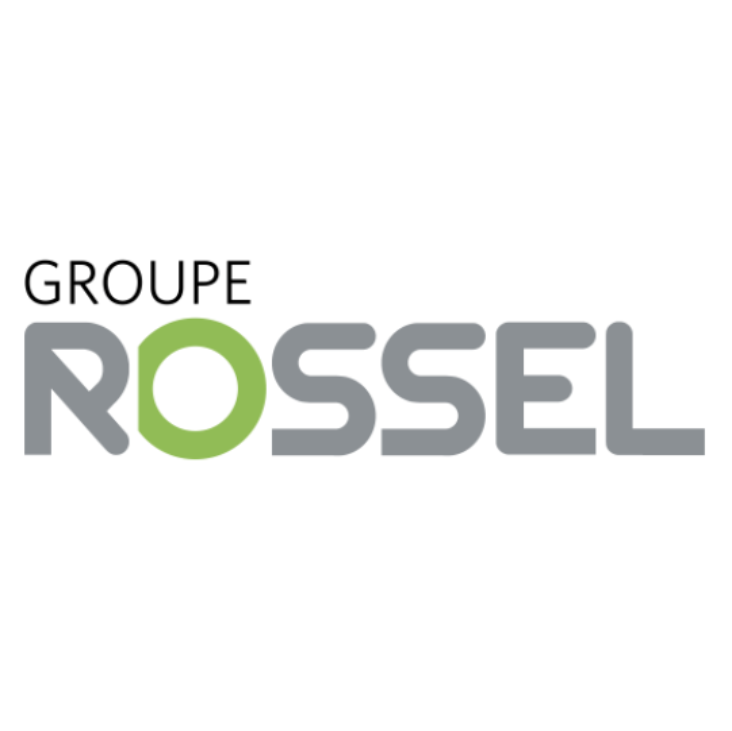 groupe Rossel.png