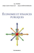 weber-economie-finances-pub-hd 120x185.jpg