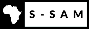 s-sam-logo-small.png