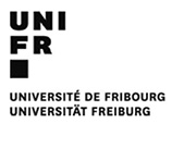 logo_unifr.jpg