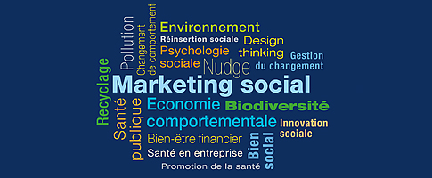 UNINE_FSE_Marketing_social.jpg (MAKET SOCIAL dépliant B.indd)