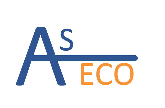 Logo ASECO colors.png